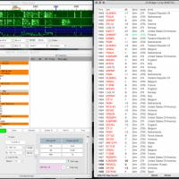 JT-Bridge – WSJT-X enhancement for OS X