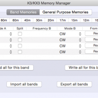 k3-memory-manager