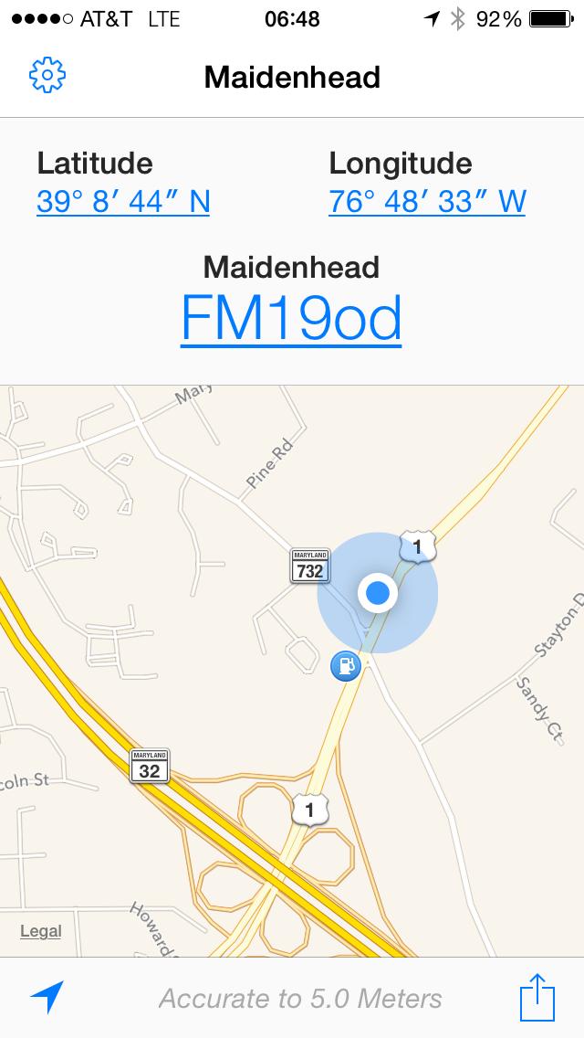 maidenheadconverter