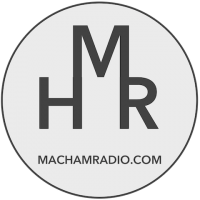 Hello world! New MacHamRadio Website!