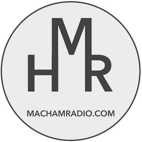 MacHamRadio Privacy Policy