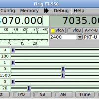 Flrig v1.3.51 now available