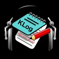 KLog v0.9.2.5 released