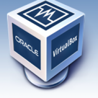 VirtualBox 5.1.10 released