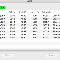 xCAT v0.9  and xDAX version 0.9.1 has been released
