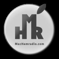 MHR-2018-logo