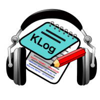 KLog version 1.1 has been released