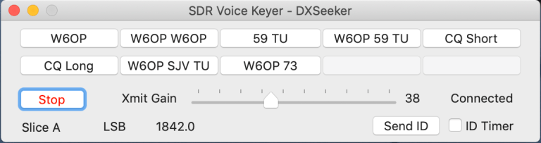 SDR Voice Keyer for Mac version 2.22 released.