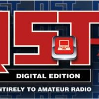 Digital QST logo-2