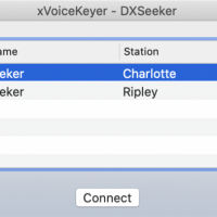xVoiceKeyer (fka SDR Voice Keyer) for Mac version 3.01 released.